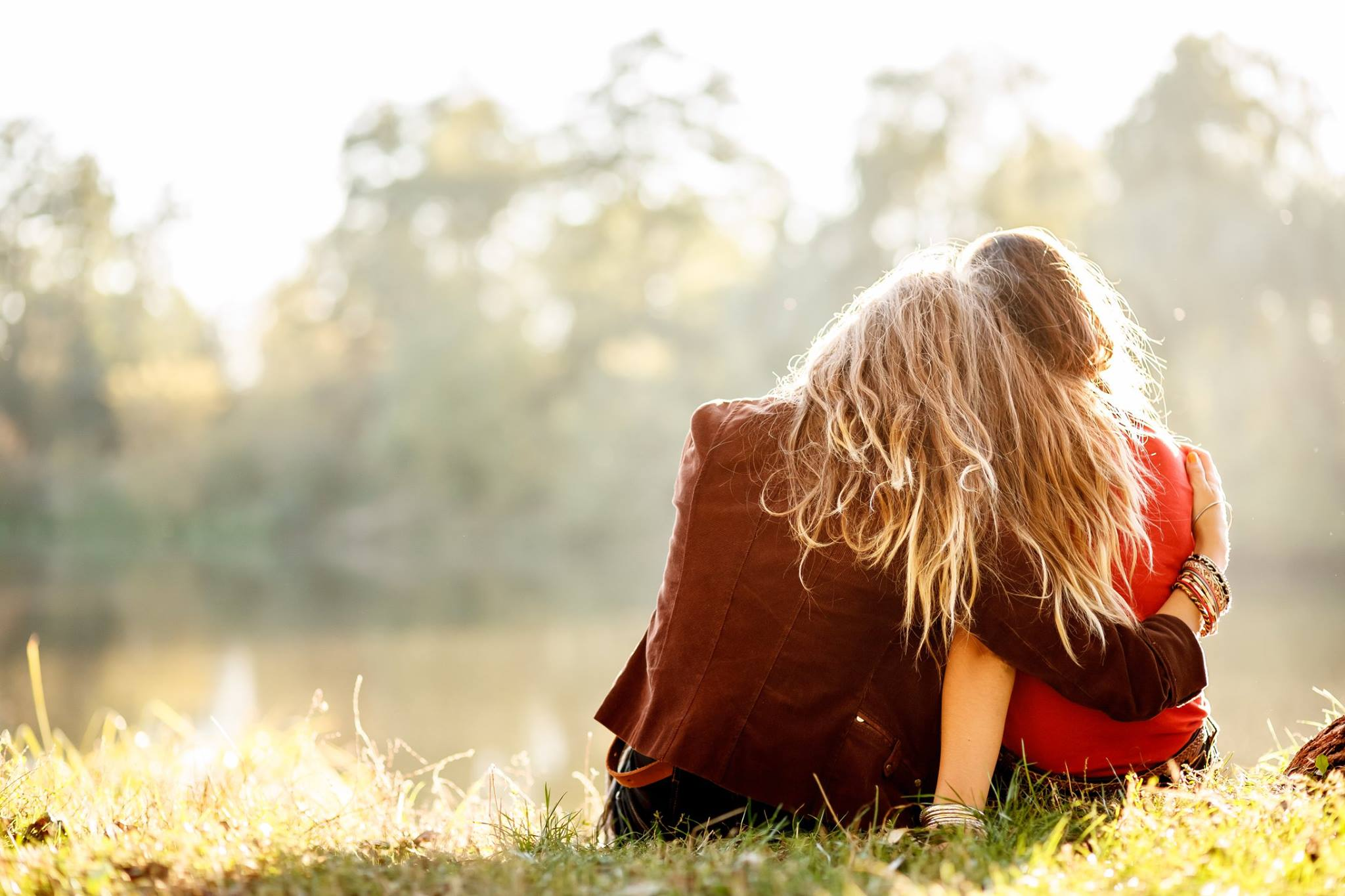 meditation online class Carlisle, loving kindness