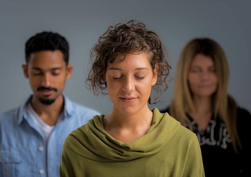 meditate online classes cumbtia uk, Penrith cumbria meditation classes