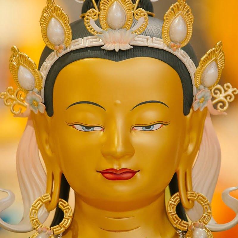 Buddhist funeral prayers, deceased prayers Buddhist, compassion, online pray